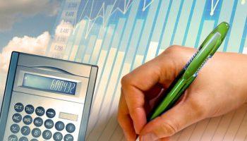 Finanse publiczne konsolidacja bez hamowania wzrostu