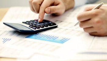 Jednostki budżetowe wobec VAT