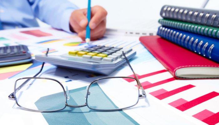 Problem rozliczeń i ewidencji księgowej VAT