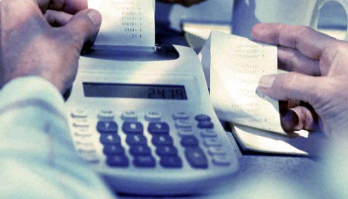 Przegląd sposobów opodatkowania przedsiębiorców
