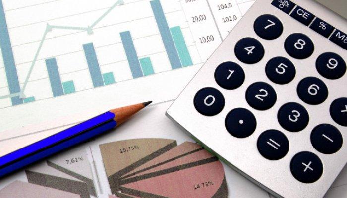 Przekształcenie spółki a kwestie związane z księgami rachunkowymi