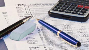 Sprawozdanie finansowe w przypadku wystąpienia nadwyżki środków - agencja wykonawcza