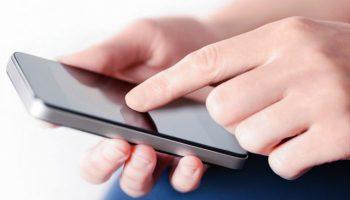 Zastosowanie technologii mobilnych w obszarze księgowości
